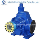 CE Approved KCB Series Gear Fuel Oil Pump