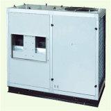 Modular Air Handling Unit (AHU) for Multi Rooms