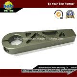 CNC Machining CNC Product with Aluminum 6061 T6