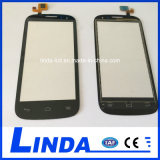 Mobile Phone Touch for Alcatel One Touch C5 5036 Digitizer