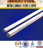 10mm-50mm 304/316 Stainless Steel Hexagonal Bar