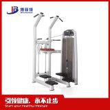Commercial Fitness DIP Machine DIP Assist Gym Equipment (BFT-2026)