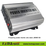 High Frequency Power Inverter (JDSW(D)300-1500W)