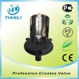 Hot Sale AC 35W HID Xenon Bulb H4-2