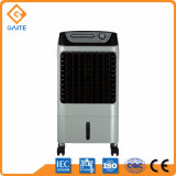 Wholesale Products High Quality Portable Air Cooler