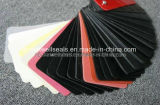 NBR Cr EPDM SBR Silicone Fluorine Rubber Sheet, All Kinds of Color (SUNWELL)