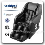 3D Shiatsu Massage Home Massage Chair