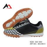 Walking Shoes Leisure Cheap Comfort Footwear for Men (AK1336-3)