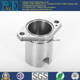 Precision Nice Demand Steel CNC Machining Fittings