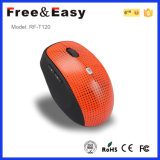 Best Selling Items 1600dpi Computer 2.4G Optical 6D Wireless Mouse