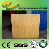 Bamboo Pallet for Concrete Block