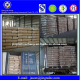 Silica Powder of Thickening Agent Powder for Toothpaste