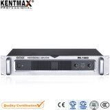 Professional Quality Control 1000W Multifunction Voice Amplifiers for Sale