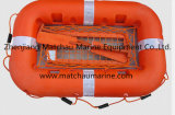 PE and PVC Foam Life Float and Raft