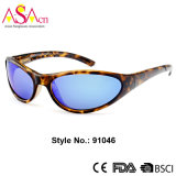 Polarized Sports Sunglasses with FDA (91046)