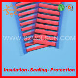PE Insulation Printable Environment Shrink Sleeve Labels