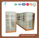 Metal Rack Wire Display Rack Wire Rack