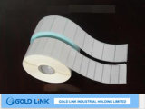 Quality Protected Thermal Paper for Logistics Label