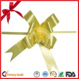 Gift Fabrics Bow Pull Bow for Wrapping Wedding Car Decoration