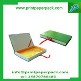 Jewelry Gift Packing Box Wedding Favours Multi Paper Cardboard Box