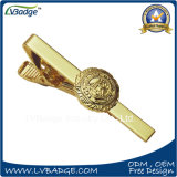 Customize Tie Clip for Promotion Gifts