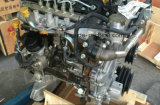 Nissan Yd25 Engine
