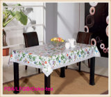 PVC Plastic Tablecloth Rolls Wedding/Party/Home Decoration