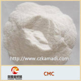 High Purity Sodium Carboxymethyl Cellulose CMC Food Grade
