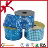 Customized Wholesale Decorative Satin Ribbon Roll
