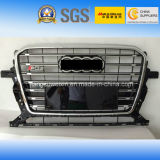 """Chromed Front Grille Guard for Audi Sq5 2013"""""""