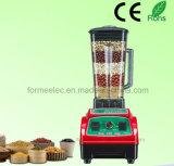 2L Sand Ice Fruit Blender Sm013A Commercial Blender Cereals Grinder