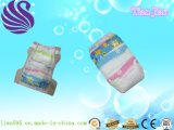 Wholesale Disposable Sleepy Baby Diaper (all size)