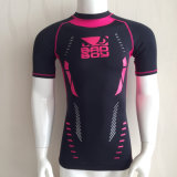 New Arrivel Breathable Perspiration Soft Mens Sports Cycling Clothing