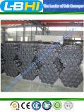 Long Life Lbhi ASTM Standard Conveyor Idler Rollers
