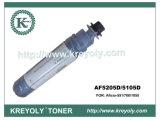 Ricoh Good Quality Compatible Copier Toner Cartridge for 5105D/5205D