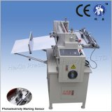 Ce ISO Competitive Price High Speed Cutting Machine