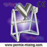 Y-Shaped Blender (PerMix PVM series, PVM-1000)