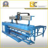 Steel Pipe Automatic Longitudinal Seam Welding Machine