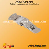 Cl-302 Fashion Stainless Steel/Steel Toggle Latch