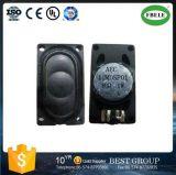 Fbsp8956 Internal Speaker Manual for Mini Digital Speaker Mobile Phone Loud Speaker (FBELE)