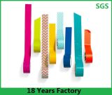 Various Color Packing Tape