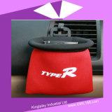 New Design Bag with Holder for Car (AM-029)