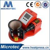 Electric Power Heat Mug Press
