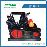 Competitive Price 300bar High Pressure Air Compressor for Blowing Machine