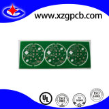 Single Layer Fr4 PCB