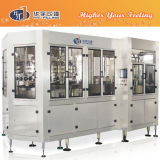 Aluminum Can Filling Seaming Machine