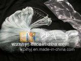 High Quality Nylon Fishing Net (NO. 7)