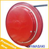 Special Equipment Hydraulic Retractable Flexible Reels