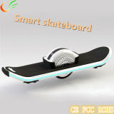 Newest Solo Wheel Electric Skateboard for One Wheel Balance Skateboard