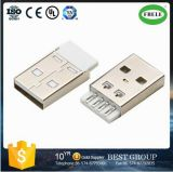 Mini USB Receptacle USB Connector Female USB (FBELE)